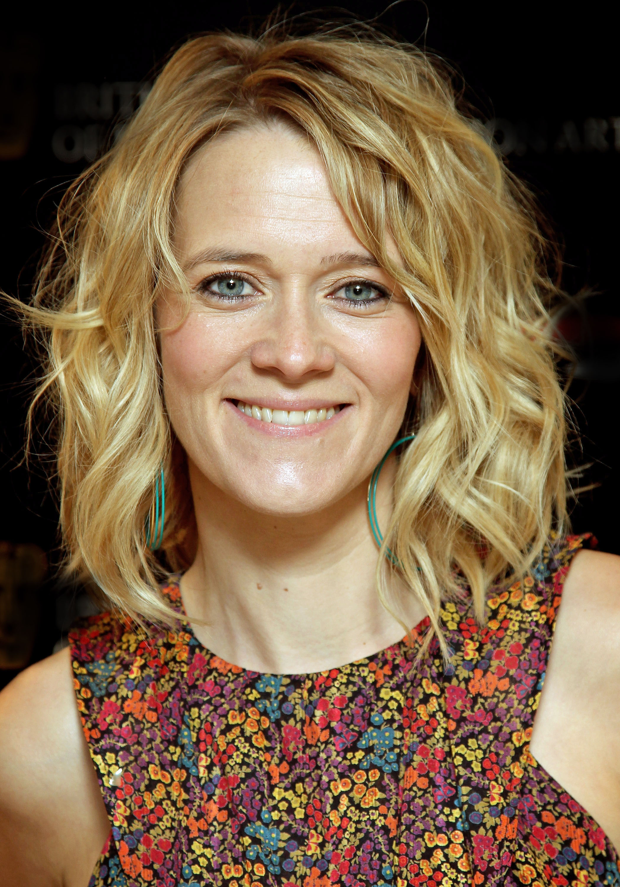 Pictures Edith Bowman nude photos 2019